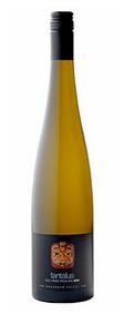 2012 Old Vines Riesling