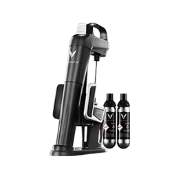 Coravin Model Ii Wine Access System The Wine Syndicate