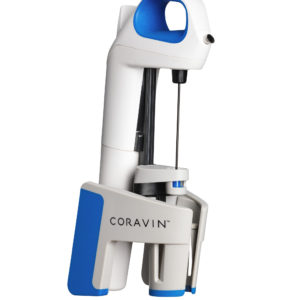 introducing-the-coravin-model-one-6-HR